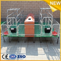 Chicken Pig Use Poultry Farming Equipment