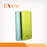 9000mAh Portable Power Bank for iPhone Battery Charger Mobile Power charger Cell Phone