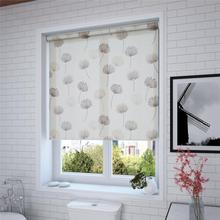 Tosan Roller Shade roller blinds fabric screen