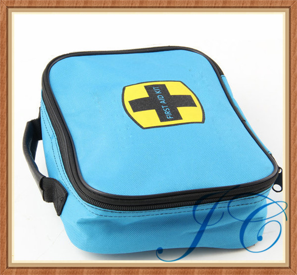 The newest design travel cute first aid kit with custom logo