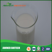 Pesticide Pest Control Type termite proofing materials