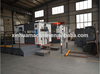 used 1200mm die cutting and creasing machine