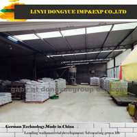 expansive mortar for demolition dongyue brand in Australian