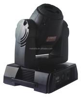 Buy Stage lighting DJ equipment moving head beam 250 in China on ...