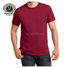 100% cotton free promot t shirt