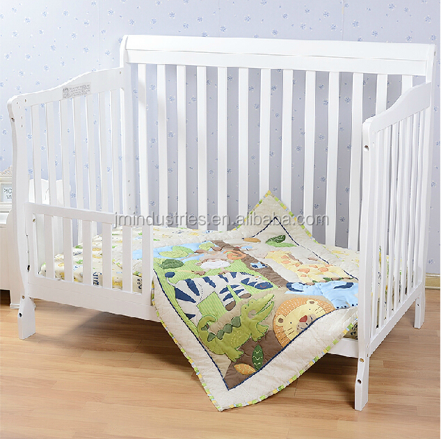 Adult baby crib buy adult baby crib baby bed baby for Cradle bed for adults
