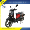 "14"" big wheel removable 60V22AH LG lithium battery electric moped scooter with 1500W motor"