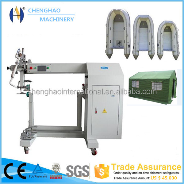 2017 best selling machine to inflate balloons Made in China