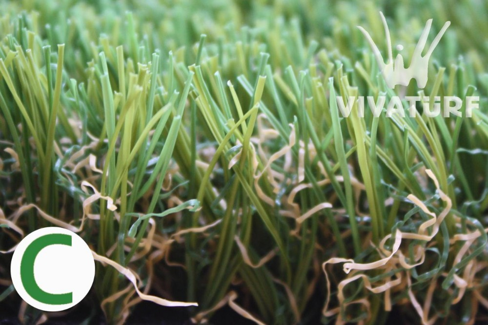 VIVATURF cheap artificial grass carpet