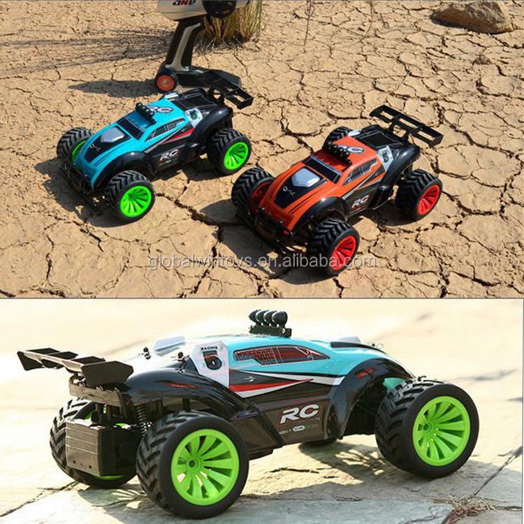 Best Place To Get Rtr Rc Drift Cars