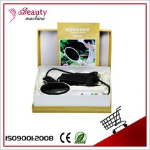 Home use newly design sound wave therapy body slim machine