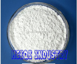 high efficient Chemicals mono aluminium phosphate powder for making paints