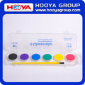 Wholesale Chinese Custom high quality watercolor set