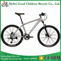"24"" Mountain bike Best 27 SPD with Comfortable Seat"