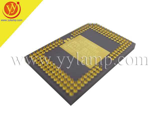 Brand New Projector DMD Chip 1076-6038B/6039B/6139B/6138B/601AB