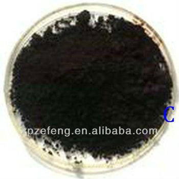 Manufacturer Copper Oxide Black Powder Buy Manufacturer