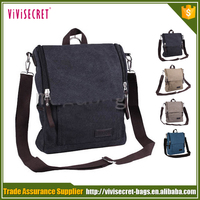 Wholesale official classic bags printed messenger bags for school boy