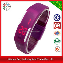 R0775 (*^__^*) ~ New Sports free watch sample,Multi-Color free watch sample