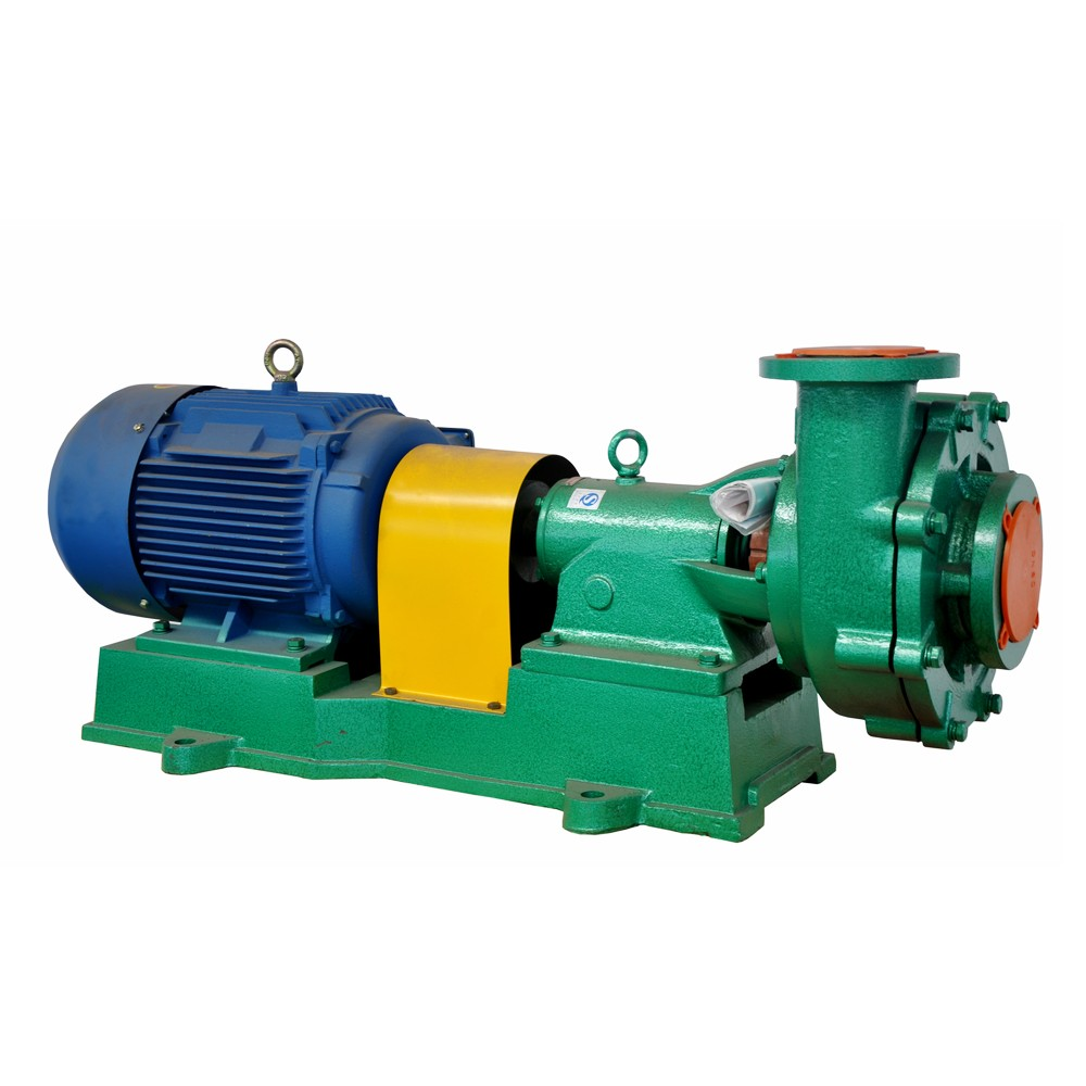 With CE and ISO9001 nitric acid 55% centrifugal pumps price manufacture