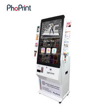 Digital Photo Booth New Items In The Market