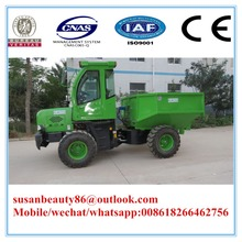 alibaba.com massey ferguson agricultural tractor with low price