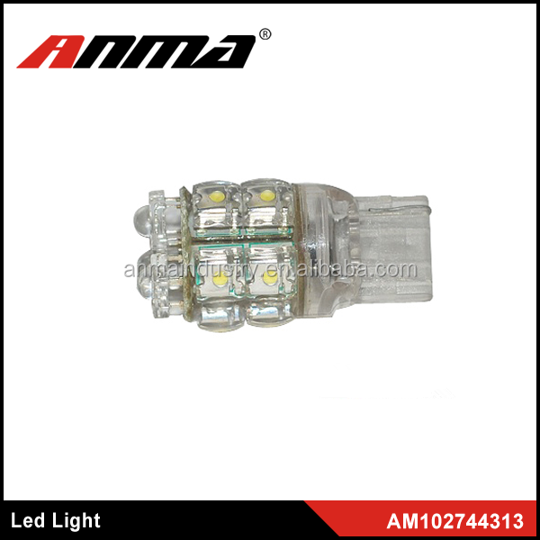 Dome / Map Light Bulb Car LED LIGHT