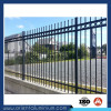 High Quality Aluminum Garden/Pool fences