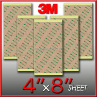 Hot sale new products for 2014 die cutting adhesive 3m sticker