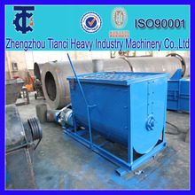 Hot!!! industry mixing/shaker mixing machine/stainless steel mixer