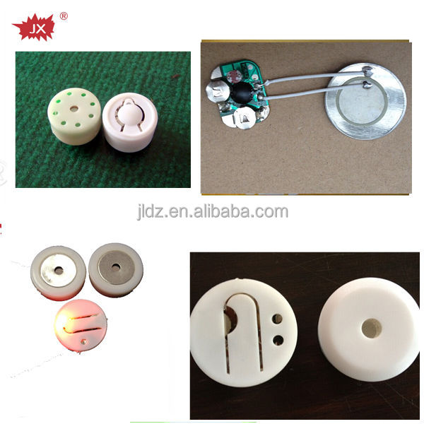 High quality teddy bear sound module for baby toy