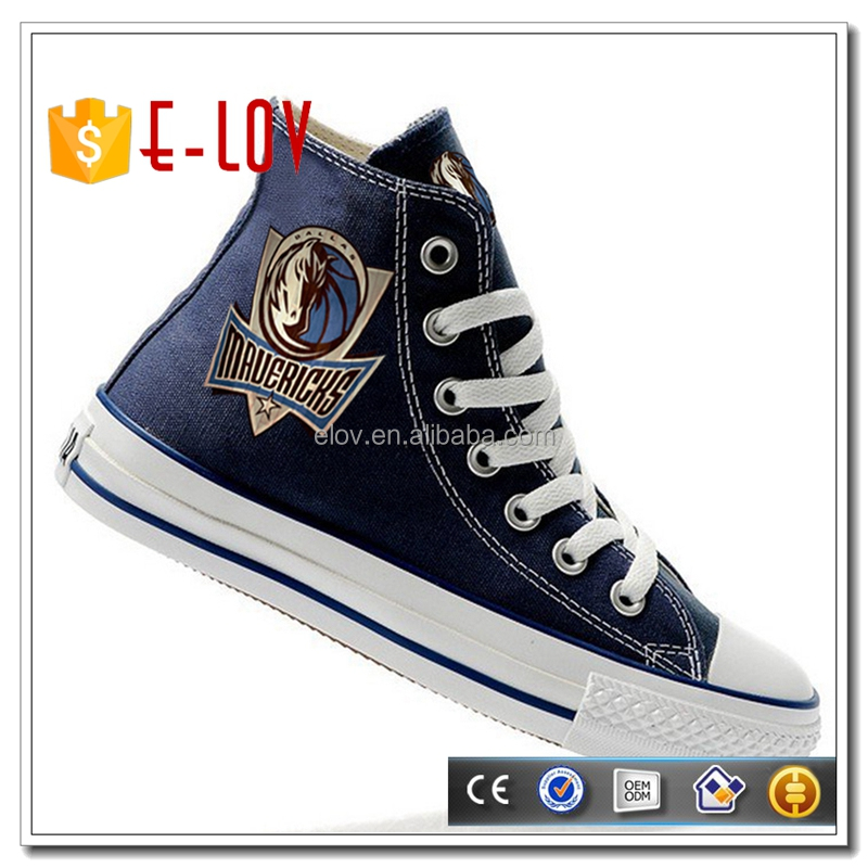 Online sales breathable espadrille canvas the shoes for women