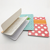 Mini laptop, student notebook, children's diary,convenient notepad