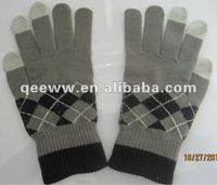 touch screen,winter,iphone,cheap,smart mobile gloves