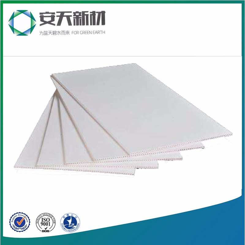 2017 hot sale 0.22 ptee filter membrane with best price
