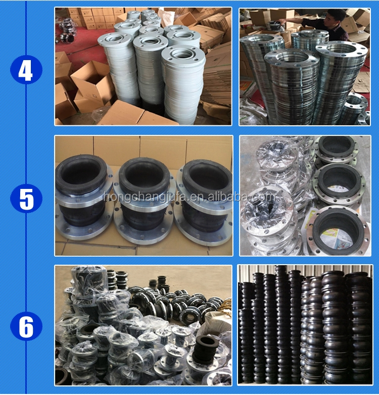 rubber expansion joint (17).jpg