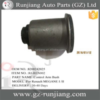 Hot sale !!! OEN NO.8200242025 control arm bushing for RENAULT MEGANE II / SCENIC II - 1.4 - 1.6 16V