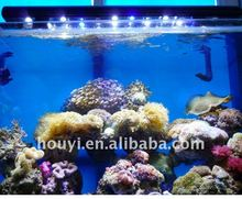 powerful aquarium uv lamp aquarium for 4 feet marine tanks