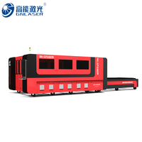 laser gasket cutting machine fiber laser sheet metal farbrication machine