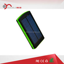 2015 hot sale portable solar cell phone charger circuit for cell phone /mobile phone/for iPad/for tablet PC PB-091