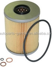 Oil Filter OE#11421130389 for BMW high-quality low price