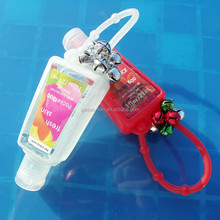 Bath & Body Works PocketBac Hand sanitizer Holder Silicone wholesales sanitizer holder 30ml