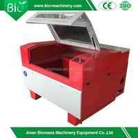 Most popular laser engraving machine/laser cutting machine price with low