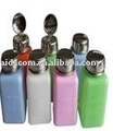 ESD Solvent Dispenser