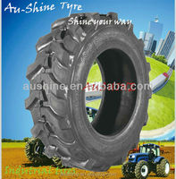 Chinese Fatory AUSHINE tire Galaxy R4 16.9-30