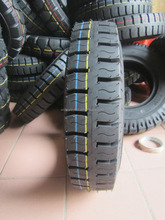 130/60-13 130/70-12 120/70-12 jiaonan small rubber wheel with full size motorcycle tires