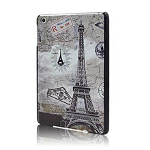Hot Sell for ipad mini Tower design hard case , for ipad mini 2 PC case cover