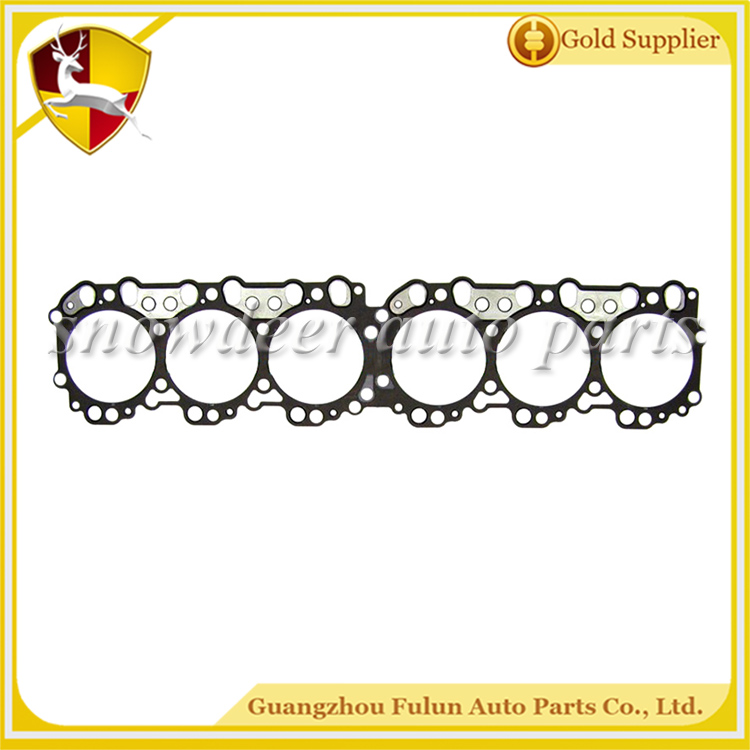 11115 - 2570 Top performance high quality engine K13C Cylinder head gasket for HINO