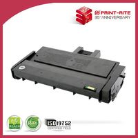 Compatible Toner Cartridge For Ricoh sp201n sp204sf