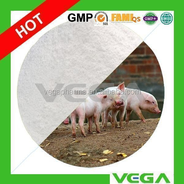High Quality Feeding Products Compound Animal Feed Acidifier