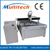/product-gs/multitech-t-slot-table-woodworking-itg1224-advertising-cnc-router-60416679454.html
